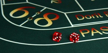 Casino Online Game Play
