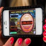 Slots Pay by Phone Bill | Use Mobile Credit | Win Big!