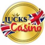 Best Casino Games | Lucks Casino | Play £5 FREE!