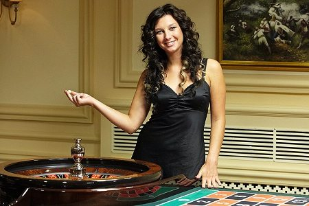 Online-Live-Casino
