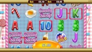 Slots Fruity Best Online