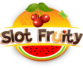 Bonus Mobile Casino | Slot Fruity | Spins ekstra Gratis!