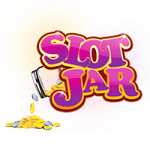 Phone Mobile Casino @ SlotJar | £5 Free + £200 Cash Match!
