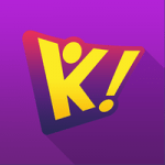Kerching Deposit Bonus | Phone Casino | £65 Win Boost!