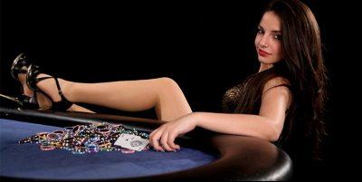 Top UK casino deposit deals