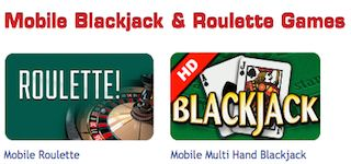 Lady Luck Casino Register