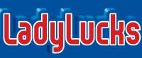 Ladylucks mobile phone free slots