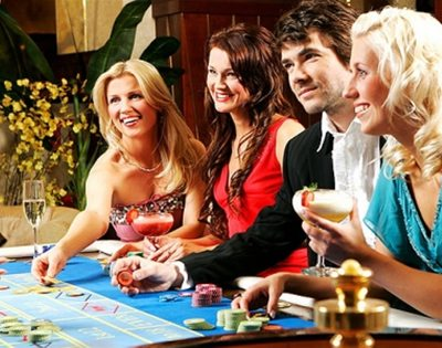 play phone casino roulette