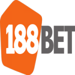 Free Online Slots | 188Bet Casino | Exciting 50 Free Spins