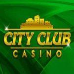 Online Slot Machine | Get an Extra 10% | City Club Casino