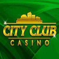 Огляд кращих мобільних казино Сауна, казино pharaon