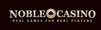 New Online Slots & Phone Gambling at Noble Casino