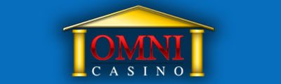 Omni Casino |  Casino Slots Online