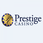 Slot Machine Online | Prestige Casino | Exciting 50 Free Spins