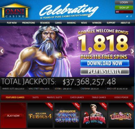 Slot Online For Real Money