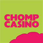 Slot Machines | Chomp Casino | Wager £10 Play With £70