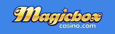 MagicBox Casino Phone Slots Gambling & Online Slots Free Play!