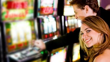 online-slots-for-real-money