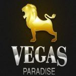 Slots Online | Vegas Paradise | CASH BACK THURSDAY