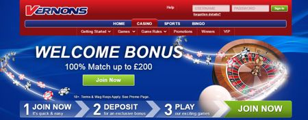 Play Best UK Slots
