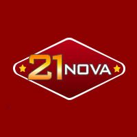 21 Nova Casino | Slot Apps