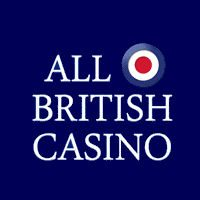 All British Casino | Slot Bonus