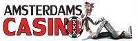 Live Games at Amsterdams Casino With 10 Free Spins