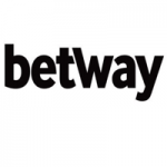 Free Online Slots Games | Betway |  Amazing £10 in Bonus