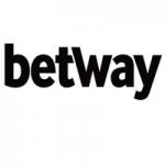 Free Online Slots Games | Betway |  Amazing £10 in Bonus