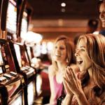 Mobile Casino Online Cash Deals – Top Slots Offers Sites