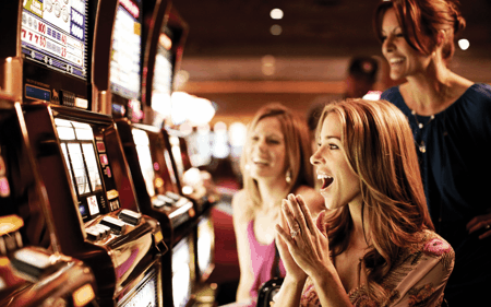 Best Free No Download Slots