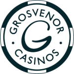 Free Slot Games Online | Grosvenor Casino | Amazing £20 Bonus