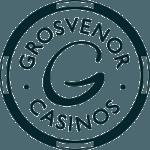 Free Slot Games Online | Grosvenor Casino | Amazing £20 Bonus