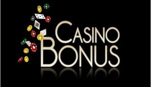 top UK casino deposit bonus deals