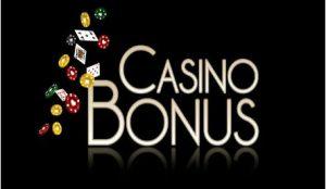 top UK casino deposit bonus deals