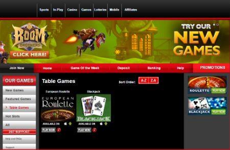 No Download Slots At Apollo Bet