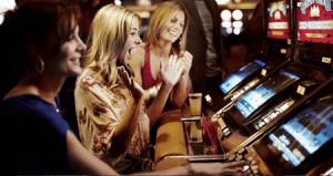 Slots Play Online