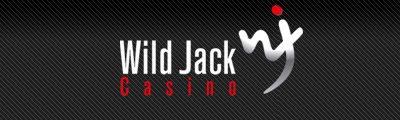 Wild Jack Casino | Free Slots App