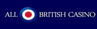 All British Casino | Slot Bonus