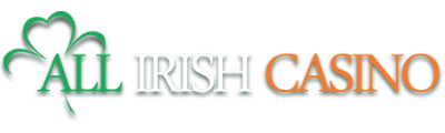 All Irish Casino | Online Slots with Bonus