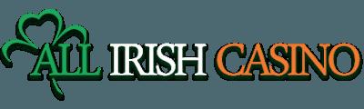 All Irish Casino | Online Slots with Bonus