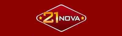 21 Nova Casino | Slot Apps