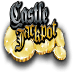 Free Online Games Slots | Castle Jackpot Casino | Best £10 Free Bonus