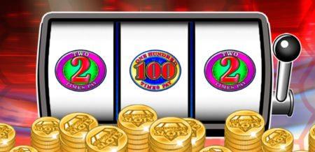 Online Slots No Download