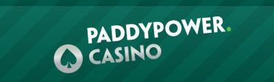 Paddy Power Casino | Free Online Bonus Slots