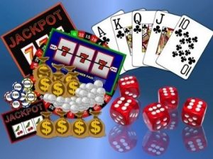 play-for-fun-casino-games-casino-play