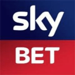 Slots Game Online | Sky Bet | Exciting £5 Free