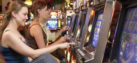Slots Casino Near Me