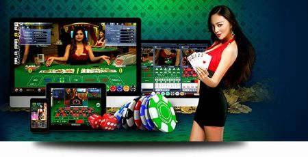 Play Fair Slot Games