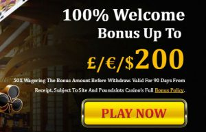 Slots Online Free, Casino Pay by Phone Bill